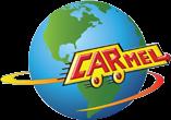 Carmel_Logo