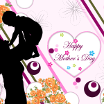 happy_mothers_day_vector_by_123freevectors-d4yye5l