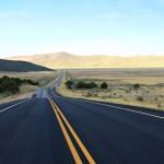 usa-highway50-utah